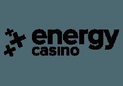 recenzja Energy Casino
